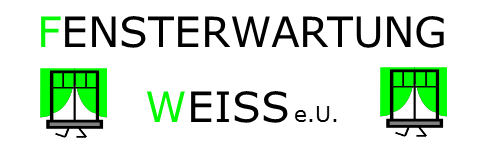 Fensterwartung_Logo_Big